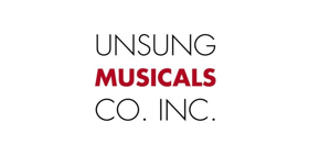 UnsungMusicalsCo. and York Theatre Co. Partner for Show Time! Trilogy