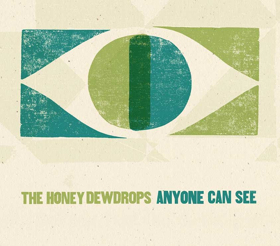 The Honey Dewdrops to Release New Album in March