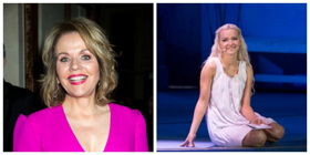 Renee Fleming and Dove Cameron To Star In THE LIGHT IN THE PIAZZA At London's Southbank Centre