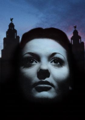 New Season Announced At The Finborough Theatre