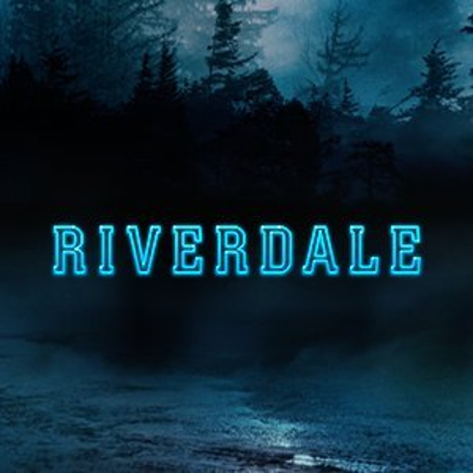 Riverdale Wallpaper: Scholastic Acquires Rights To Publish New, Original