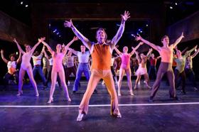 BWW Review: A CHORUS LINE at Porchlight Music Theatre