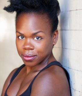Vineyard Theatre Lines Up Alan Cumming, Ngozi Anyanwu, Margot Bordelon, and More in Upcoming Season
