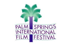 Olivia Colman to Receive Desert Palm Achievement Award at Palm Springs International Film Festival