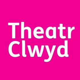 Theatr Clwyd Announce Applications Are Open For The Writer In Residence Scheme For Welsh Language Writers