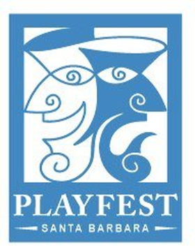 PlayFest Santa Barbara Festival Announces 2018 Events