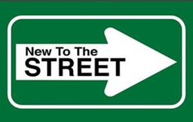 FMW Media Works Corp. Announces July 2018's TV Programming for NEW TO THE STREET & EXPLORING THE BLOCK Broadcasts