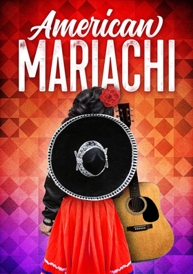 Old Globe and DCPA Announce Full Cast of AMERICAN MARIACHI