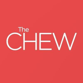 After Seven Seasons, ABC's 'The Chew' Tapes Its Final Episode Airing on June 15, With All-New Shows Airing Through June 28