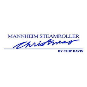 MANNHEIM STEAMROLLER CHRISTMAS Comes to the Orpheum