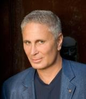 The Boston Modern Orchestra Project Ends Its Season With Works By John Corigliano