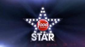 FOOD NETWORK STAR Crowns Season 14 Winner in Surprising Twist