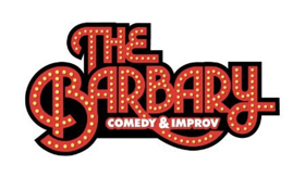 Outside Lands Announces The Barbary's Comedy & Improv Line-Up For 2018