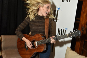BMI Rocks Sundance at 16th Annual Snowball Music Showcase