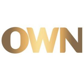 OWN: OPRAH WINFREY NETWORK January 2018 Highlights