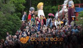 Double Edge Theatre Receives ArtPlace America Grant for Arts Campus Project