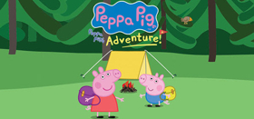 All New PEPPA PIG LIVE Show Comes To Worcester