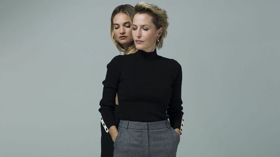 ALL ABOUT EVE Will Be Broadcast Live To Cinemas Across The UK And Internationally