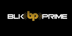 BLK PRIME Provides Diverse Streaming Entertainment Worldwide + Acquires More Content