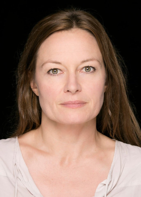 Olivier Award Nominee Catherine McCormack Joins THE FERRYMAN Today