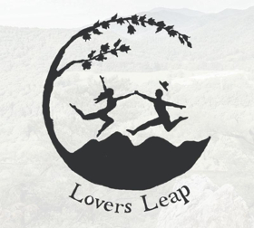 Lovers Leap Announce Self-Titled Debut EP