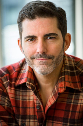 Cast And Creative Announced For STILL AT RISK By Tim Pinckney