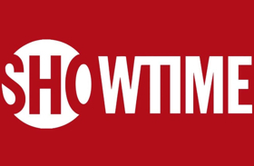 Showtime Honored With 21 Emmy Nominations