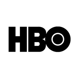HBO Receives 108 Primetime Emmy Nominations with GAME OF THRONES Leading with 22 Nominations
