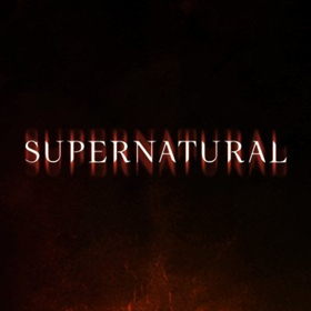 Scoop: Coming Up On SUPERNATURAL on THE CW - Today, July 19, 2018
