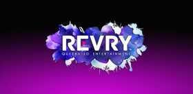 Queer Global Streaming Network REVRY Updates App with New Content for August