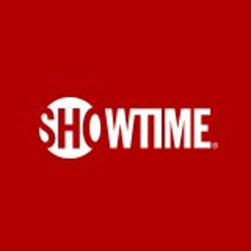 Showtime Receives Six Golden Globe Nominations