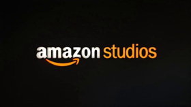 Amazon Orders Adaptation of the U.K. Series PEOPLE JUST DO NOTHING
