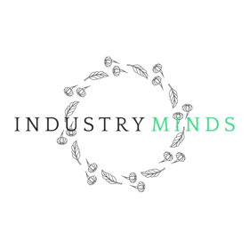 Industry Minds Talk Mental Health In The Arts