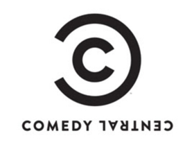 Comedy Central Honored with 6 Emmy Nominations Including Outstanding Variety Talk Series, Outstanding Variety Sketch Series, & More