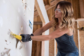Boldface Names & Emerging Stars Heat Up HGTV Summer/Fall 2018 Programming Slate