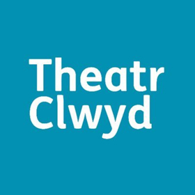 Theatr Clwyd To Offer Live Streaming Of Shows