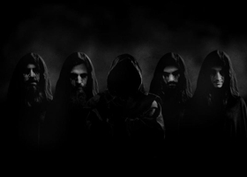 Cursed Earth Unleashes New Single FEAR, Announces New Mixtape