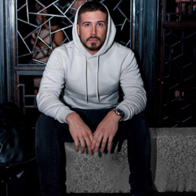 Jersey Shore's Vinny Guadagnino Joins Star-Studded Talent Lineup at 25th Annual Canfitpro World Fitness Expo