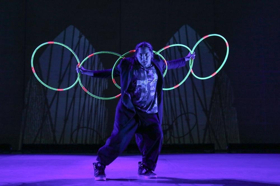 BWW Preview: THE BROOKLYN NUTCRACKER Turns a Holiday Tradition Into an Opportunity to Honor Authentic Expressions of Diversity