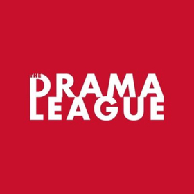 The Drama League Announces Recipients Of The 2019 Directors Project Fellowships