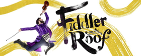 Trevor Nunn Will Stage London Revival of FIDDLER ON THE ROOF