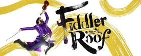 Trevor Nunn Will Stage London Revival of FIDDLER ON THE ROOF