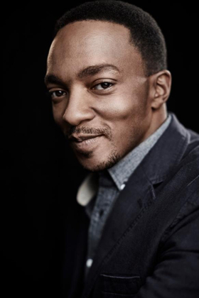 Netflix Renews ALTERED CARBON for Second Season with Anthony Mackie Starring as Takeshi Kovacs