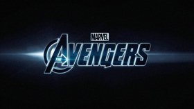 AVENGERS 4 Currently Runs 3 Hours