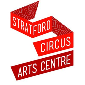 Stratford Circus Arts Centre Celebrate International Women's Day