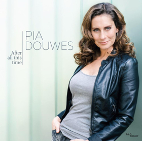 BWW Interview: Pia Douwes Talks Debut Solo Album and International Career
