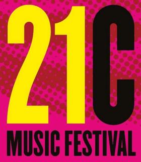 5th Annual 21C Music Festival Announces 2018 Lineup