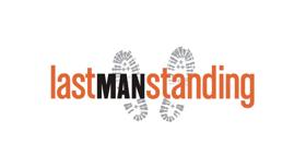 Krista Yu Promoted to Series Regular on LAST MAN STANDING