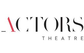 Actors Theatre Announces 2018-2019 Season