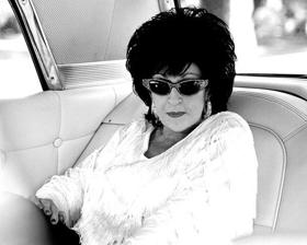 Wanda Jackson Announces New Music With Joan Jett Producing